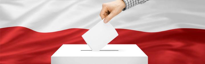Idź na wybory